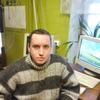 Aleksandr, 48, Galich