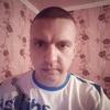 Николай, 38, г.Барнаул