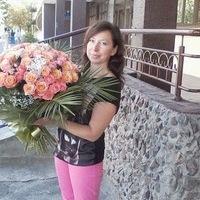 Наталья, 48 лет, Рыбы, Гомель
