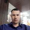 Виталий, 30, г.Мончегорск