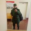 Nikita, 19, г.Луга