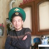 Евгений, 43, г.Шлиссельбург
