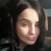 Виктория, 25, г.Тверь