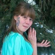 Ольга, 27, г.Белгород