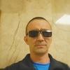 азат, 44, г.Кумертау