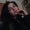 Анастасия, 24, г.Чернигов