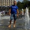 Евгений, 38, г.Волноваха