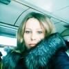 Liliya, 34, Pervomaiskyi