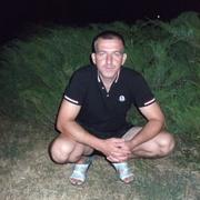 Денис 41 Великодолинское