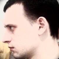 Alik, 34 года, Весы, Нижний Новгород