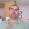 Peter Kelly, 35, г.Дублин