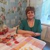 МАРИНА, 55, г.Иркутск