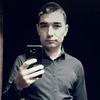 Марат, 37, г.Казань