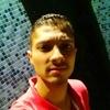 Alessandro Brainer, 25, г.Куритиба