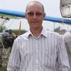 Друг, 43, г.Улан-Удэ