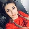 Ангелина, 34, г.Минск
