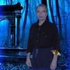 Петр, 67, г.Красноярск