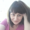 Юлия, 39, г.Октябрьский