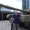Алик Фео, 59, г.Феодосия