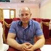 Александр, 38, г.Химки