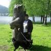 Рафаэль, 50, г.Артемовский