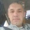 Рифкат, 34, г.Стерлитамак
