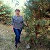 наталья, 37, г.Зеленодольск