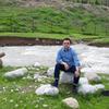Abdulla, 32, г.Ташкент