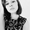 Viktoria, 20, г.Речица
