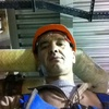 Купайсин, 43, г.Березники