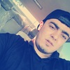 Gulov, 25, г.Абу-Даби