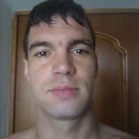 Неизвестный, 51 год, Козерог, Москва