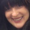 Таня, 31, Бровари