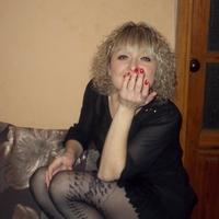 Аленка, 49 лет, Скорпион, Харьков