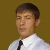 Vitaliy, 42, Pyatigorsk