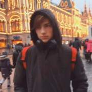 Кирилл 30 Челябинск