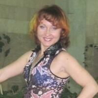 Натали Natali, 46 лет, Весы, Лисичанск