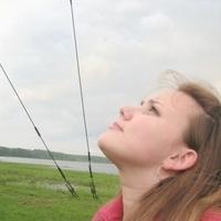 Оксана, 32 года, Близнецы, Пено