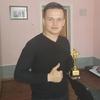 Фаррух, 26, г.Ташкент