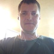 Игорь 43 Магадан
