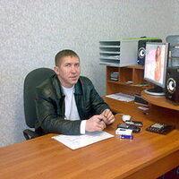 Владимир, 47 лет, Дева, Тула