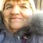 Татьяна, 57, г.Катайск