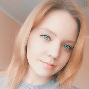 Сабрина, 17, г.Тихорецк