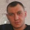 Евгений, 40, г.Ленинск-Кузнецкий