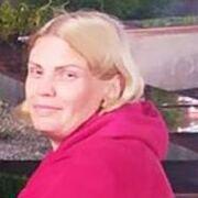 Оля, 39, г.Жодино