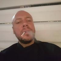 Александр, 43 года, Овен, Рига