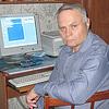 Валерий, 59, г.Кропоткин