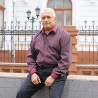 Юрий, 59 лет, Лев, Омск