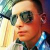 Андрій, 22, г.Богородчаны