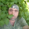 Леонид, 48, г.Торопец